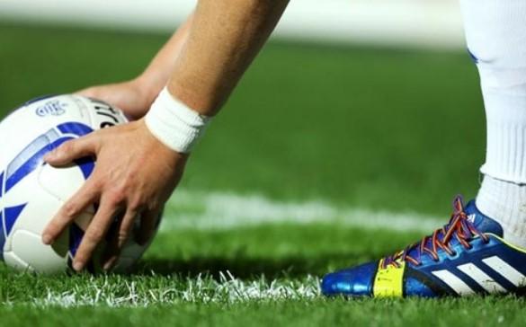 Nguyên tắc 4c khi chơi cá độ bóng đá online
