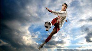 BẬT MÍ: Cách xem kèo nhà cái trực tiếp bóng đá 2