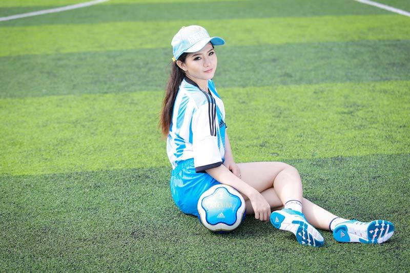 BẬT MÍ: Cách xem kèo nhà cái trực tiếp bóng đá