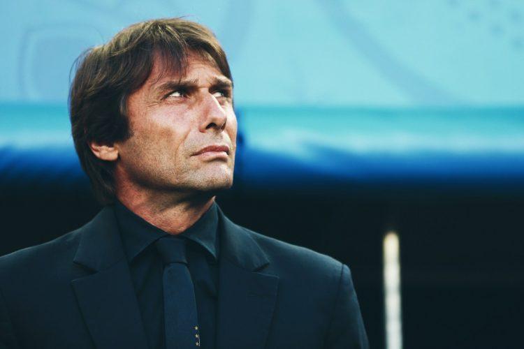 Antonio Conte: Nếm đủ mọi thăng trầm trong 2 năm tại vị tại Chelsea