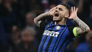 """Top những """"Sát thủ"""" hứa hẹn bùng nổi ở Serie A mùa giải 2018/2019"""