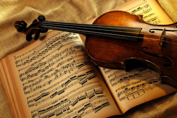 Vai trò của âm nhạc đối với giới trẻ hiện nay