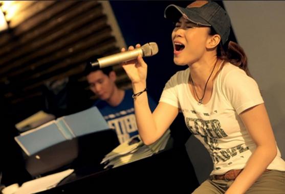 Thông tin giải đáp bạn đọc câu hỏi: Làm thế nào để hát hay?