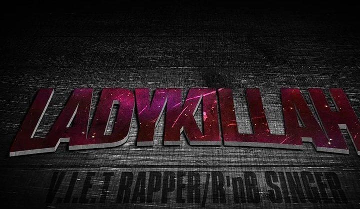 Bạn biết gì về Ladykillah? Các thành viên của nhóm nhạc này là ai?