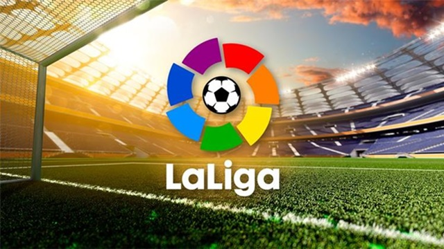 Bạn có biết Laliga là gì không? Điểm đặc biệt của giải La Liga