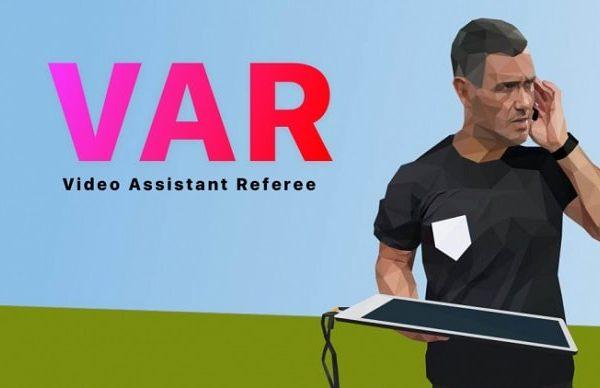 Công nghệ VAR là gì? Những trường hợp được sử dụng công nghệ VAR