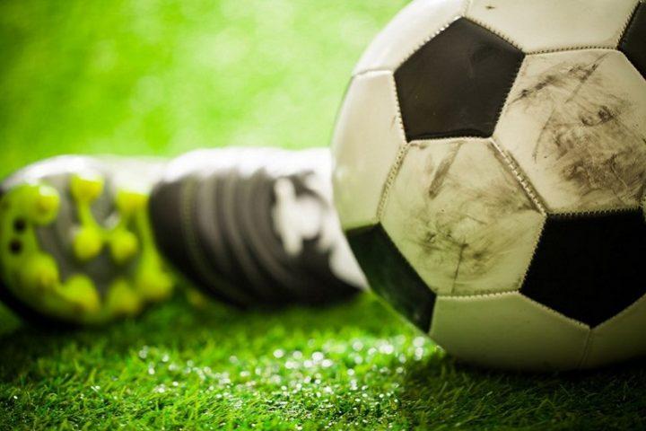 Tìm hiểu thông tin về dự thảo luật cá độ bóng đá mới nhất