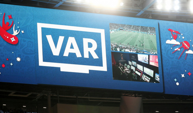 Var là gì? Cách thức hoạt động của công nghệ Var trong bóng đá
