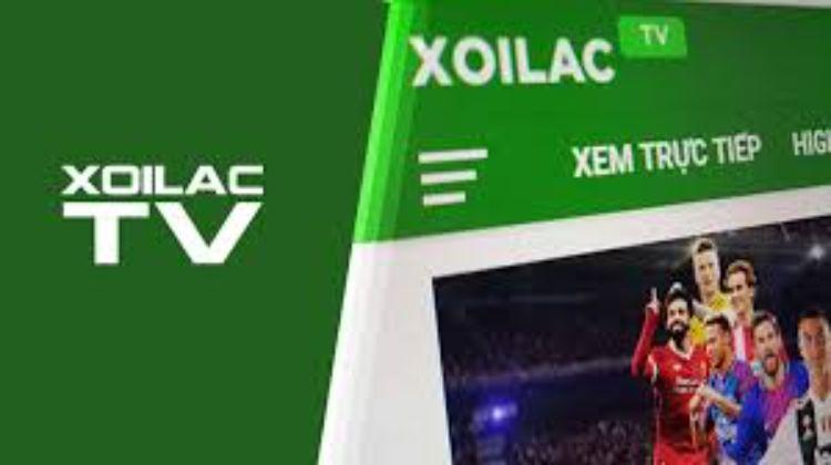 Xoi Lac TV